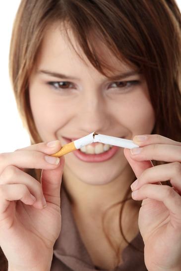 Quiting-smoking-xs